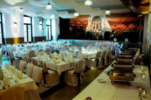 Festsaal_011