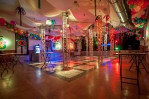 Festsaal_05