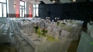 Festsaal_Hochzeit_1