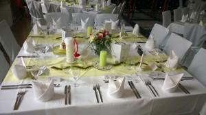 Festsaal_Hochzeit_2